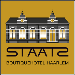 Boutique Hotel Staats