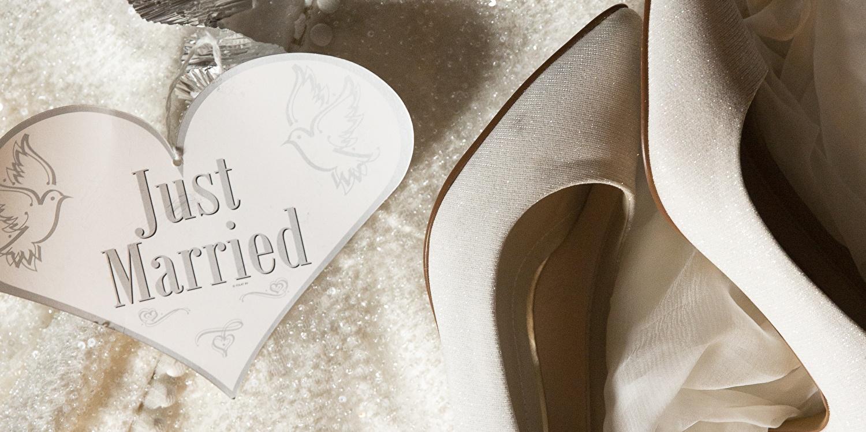 huwelijksarrangement hotel Staats haarlem